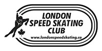 Speed Skating In Ontario │ Speed Skating │ London Skating Club │ London Speed Skating Club