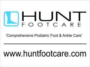 hunt-footcare-logo