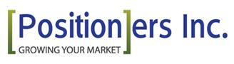 Positioners Inc London Ontario